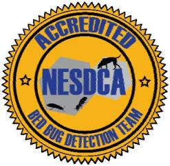 NESDCA-Logo